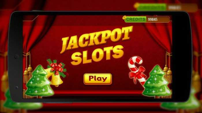 Slot Machine Jackpot Games Types And Tips To Win Big Money All