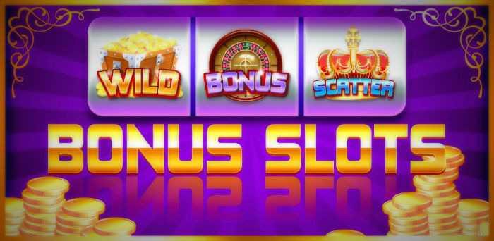 mafioso spinmatic Slot